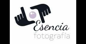 Esencia fotografía